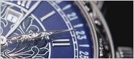 시계의 품격