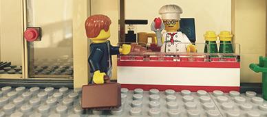 요즘 레고 직구 어떤거 할까?