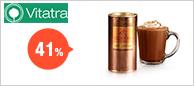 비타트라 41% 할인