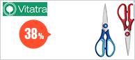 비타트라 38% 할인
