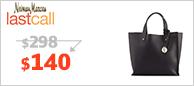 훌라 무사백 미듐 $140.5